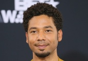 20th Century Fox Stands by Jussie Smollett as Questions Mount