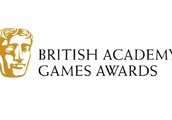 Dara Ó Briain Returns to Host British Academy Games Awards