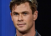 Let Me Tell You Somethin', Brother: Chris Hemsworth Will Play Hulk Hogan