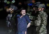 El Chapo's Lawyers Are Pushing for a New Trial After Report Jurors Read News Stories About Him