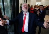 Has the forward march of Corbynism been halted?