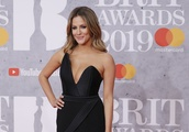 Caroline Flack weighs in on why so many Love Islanders have split up recently