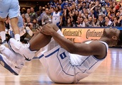 Duke Remains National Title Betting Favorites Despite Zion WIlliamson Injury