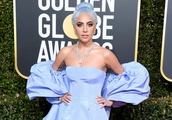 Here's what Lady Gaga should do after a Star Is Born