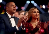 Beyonce and Jay-Z's Oscars Party Will Reportedly Serve Caviar by the Gallon