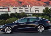 Tesla Model 3 can no longer be recommended, says Consumer Reports