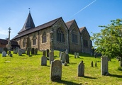 Churches no longer required to hold services every Sunday