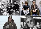 10 best black comedies of all time, from Dr Strangelove to Withnail and I