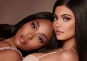 Kylie Jenner's Lip Kit Named After Jordyn Woods Went on Sale – but There's More to the Story