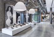 TechStyle hits 5 million members for its retail empire