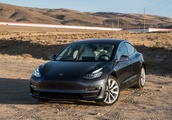 Tesla's $35,000 Model 3 still isn't here