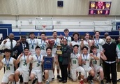 Eagle Rock wins City Section Division II championship