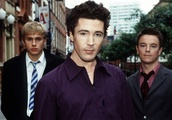 Queer as Folk has turned 20 this year yet it was more radical and fearless than many LGBT shows toda