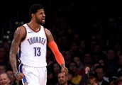 Los Angeles Clippers: Paul George could keep the team from the NBA Finals