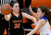 Libertyville looks to grow after landmark season ends in sectional semifinal
