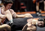 Barrington wrestlers confident after back-to-back state appearances