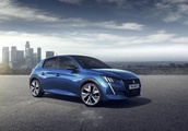 Vive la France: Peugeot officially confirms return to the United States