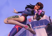 Overwatch makes matchmaking changes with Role Queue