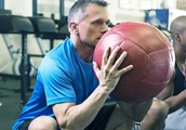 10 Ways for Men to Lose Weight After Age 50