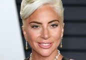 Lady Gaga's Secret to Flawless, Makeup-Free Skin Is This Vitamin C Serum
