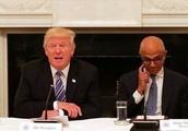 Trump 'regrets' not applying tougher tariffs in China trade war