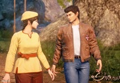 Shenmue III Backers Who Switched to PS4 From PC Over Epic Store Exclusivity Won't Get Refund