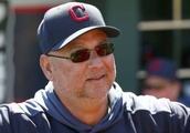 Can Terry Francona's grassroots movement cause MLB to 'rethink' 3-batter rule?