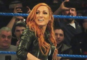 Becky Lynch Meets Dolph Lundgren, Kenny Omega Reminisces Over E3