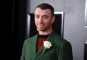 Sam Smith reveals he identifies as non-binary and genderqueer: 'It's all on a spectrum'