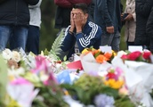 New Zealand Picks up the Pieces After the Worst Massacre in Its History