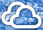Cloud Streaming: the Top Companies Investing in Gaming's Future