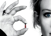 'The Inventor' is a monster movie. Elizabeth Holmes is its star