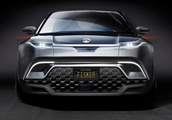 Fisker plans sub-$40,000 electric SUV with 300 miles of range for 2021