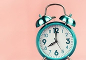 Why snoozing your alarm could be damaging your health
