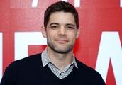 Jeremy Jordan to join cast of Broadway's Waitress