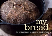 The Best Bread Cookbooks for Any Home Baker