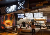 San Diego Taco Institution Debuts at Palace Station