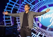 American Idol recap: Who gets the final golden tickets?