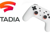 Stadia Controllers Won't Support Bluetooth Audio At Launch
