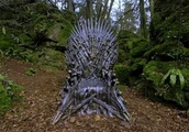HBO sends fans on a global scavenger hunt for 6 Iron Thrones
