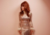 Jenny Lewis, on the Line review: Indie rock star adds a California sheen to melancholy and nostalgia