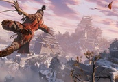 With Sekiro: Shadows Die Twice FromSoftware redefines action game combat, again: EW review