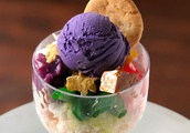 Cebu Debuts in Chicago with Regional Filipino Cuisine and Next-Level Halo-Halo
