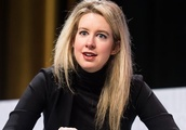 Elizabeth Holmes' Family Says Her Deep Speaking Voice Is REAL