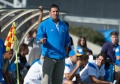 UCLA men's soccer coach Jorge Salcedo resigns in wake of bribery allegations