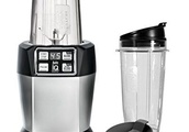 The 16 Best Blenders for Seriously Delicious Smoothies