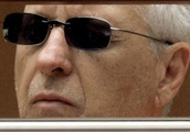 Notorious Hollywood fixer Anthony Pellicano to be released from prison