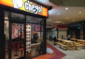Roy Choi to Close Chinatown Rice Bowl Favorite Chego Next Month