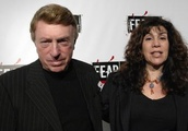 Appreciation: Larry Cohen, the genre director who steadfastly avoided the generic