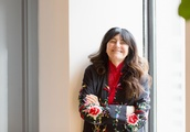 Why I Related so Strongly to Ruth Reichl's New Memoir